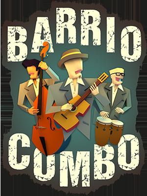 Barrio Combo